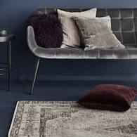 丹麥Nordal文藝復興宮廷風地毯(長290公分)