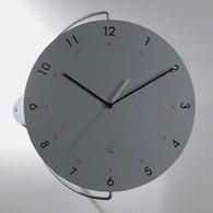 義大利 Progetti 旅行者的掛鐘