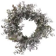 丹麥LeneBjerre 聖誕花圈(直徑34公分)
