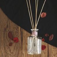 英國TrueGrace室內擴香 N°02 摩洛哥薔薇